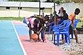 Basketball at Simiyu Tanzania 17.jpg