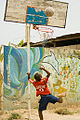 Basketball in Dar es Salaam.jpg