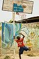 Basketball in Dar es Salaam.jpg