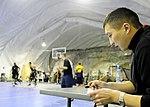 Basketball team loses, but wins friends DVIDS242092.jpg