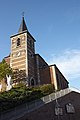 Bassenge (Belgien) Saint-Pierre 196.JPG