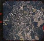 BassersdorffSwissair-19890503ii.tif