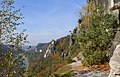 Bastei - panoramio (6).jpg