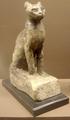 BastetStatuette RosicrucianEgyptianMuseum.png