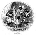 Bataille de confettis au bal de l'Opéra - Le Journal amusant - 27 février 1892.jpg