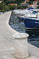 Batala, Dubrovnik, July 2011 (05).jpg