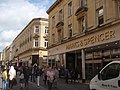 Bath, Somerset 2.jpg