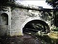 Bath ... calal bridge. - Flickr - BazzaDaRambler.jpg
