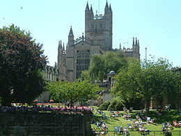 Bath abbey 2.JPG