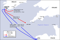 Battle of Bantry Bay,11 May 1689.PNG