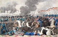 Battle of Grochów 1831 1.PNG