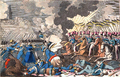 Battle of Grochów 1831 2.PNG