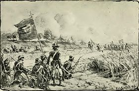 Battle of Killala 1798.JPG