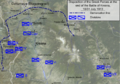 Battle of Kresna Map.png