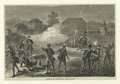 Battle of Lexington, April 19, 1775 (NYPL b12610192-422627).tiff