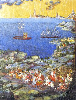 Battle of the Neva.jpg