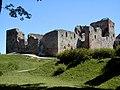 Bauskas pilsdrupas 1999-07-10 - panoramio.jpg