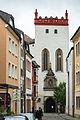 Bautzen Ortenburg Matthiasturm.jpg