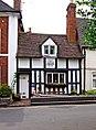 Baxter's Cottage, Bridgnorth.jpg