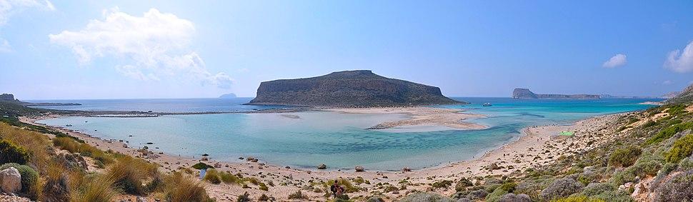 Bay of Balos, Crete 002