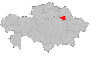 Bayanaul District Kazakhstan.png