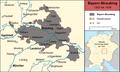 Bayern-Straubing nach der Teilung 1392.png