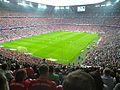 Bayern munich bayer leverkusen.jpg