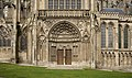 Bayeux, cathédrale Notre-Dame PM 07038.jpg