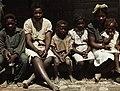Bayou Bourbeau plantation 1a34359v (cropped).jpg