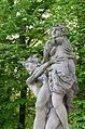 Bayreuth, Eremitage, Neues Schloss, nordwestliche Skulptur-003.jpg
