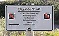 Bayside Trail.jpg
