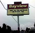 Bayview Construction Materials, Eastside of Olympia, WA USA 2008 - panoramio.jpg