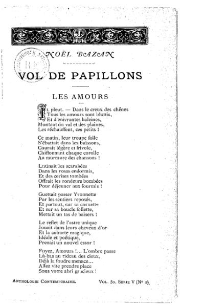File:Bazan - Vol de papillons, 1887.djvu