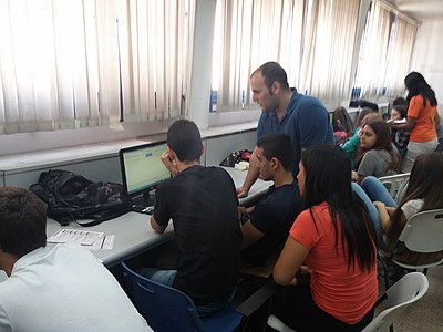 Be'er Sheva Educational Initiative 05.jpg