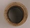 Bead or Spindle Whorl MET sf97-4-89b.jpg