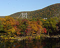 BearMountainBridge-fall.jpg