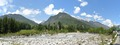 Beas Valley - Bahang - Kullu 2014-05-10 2263-2265 Archive.TIF