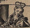Beatriz de Castela (1359).jpg