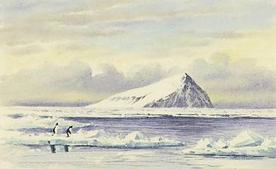 Beaufort Island - 1911.jpg