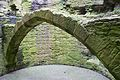 Beaumaris Castle 2015 155.jpg