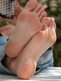 Beautiful bare feet.jpg