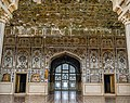 Beautiful view Sheesh Mahal.jpg