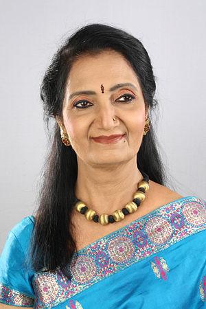Beauty Sharma Barua - Beauty Sharma Barua in 2011