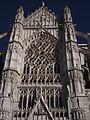 Beauvais, Cathédrale Saint-Pierre, XIII, XIV e XVI secolo (20).jpg