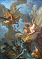 Beaux-Arts de Carcassonne - Persée délivrant Andromède - Nicolas Bertin Joconde04400000363.jpg