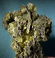 Beaverite-Smithsonite-165258.jpg