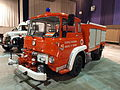 Bedford firetruck, Marche en Famenne pic2.JPG