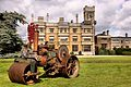 Bedfordshire Steam and Country Fayre 2015 (21353661598).jpg