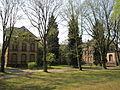 Beelitz Männerlungenheilanstalt April 2014 016.JPG