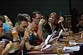 Beer Cantus - drinking.jpg